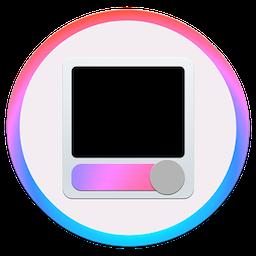iTubeDownloader Mac 破解版 优秀的在线视频下载工具