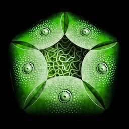 DEVONagent Pro for Mac 3.9.7 破解版 - 人工智能浏览器