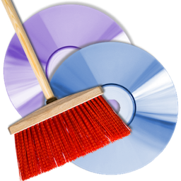 Tune Sweeper for Mac 4.24 激活版 - 音乐管理工具