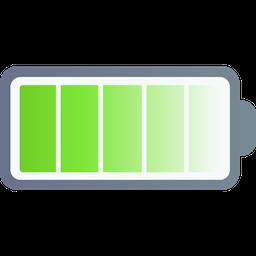 Battery Health 3 for Mac 1.0.16 激活版 - 全能电池健康医生查看器