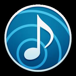 Airfoil for Mac 5.8.0 破解版 - 多平台音频同步播放神器