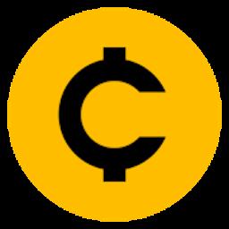 Cryptey 1.9.2 Mac 破解版 比特币行情跟踪