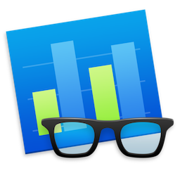 Geekbench 5.0.4 Mac 破解版 - 优秀的Mac测试跑分工具