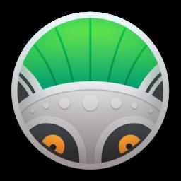 Photolemur 3 1.1.0.6212 Mac 破解版 照片增强工具