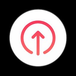 Pinner: Uploader for Pinterest for Mac 1.0 激活版 - Pinterest第三方上传软件