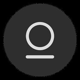 Ommwriter for Mac 1.60 激活版 - 让你专注编辑的编辑器