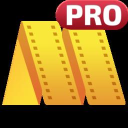 视频编辑大师MovieMator专业版 for Mac 2.3 破解版 - 全能剪辑+高清影音制作