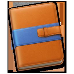 Curio Professional 13.2 Mac 破解版 直观的笔记和思维导图应用