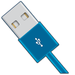 OptimUSB for Mac 7.2 破解版 - Mac上实用的优化清理USB存储设备工具