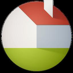 Live Home 3D for Mac 3.4.1解版 - 强大的3D室内设计工具