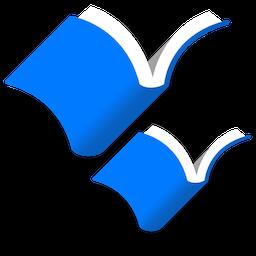 Storyist Mac 破解版 Mac上优秀的故事开发写作工具