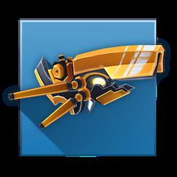 漂流的土地 Drifting Lands for Mac 1.0 破解版 - 画风唯美的横版飞行射击游戏