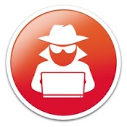 Privacy Cleaner for Mac 1.3 激活版 - 隐私清除器