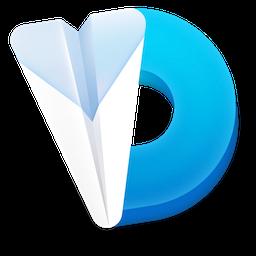 Downie 3.9.10 Mac 破解版 好用的在线视频下载工具