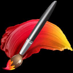 Corel Painter 2020 破解版 强大的数码绘图软件