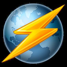 CrossFTP for Mac 1.98.4 破解版 - Mac上优秀的FTP客户端工具