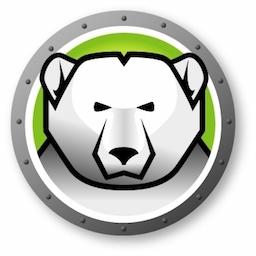 冰点还原精灵 Faronics Deep Freeze Mac 破解版 系统还原软件