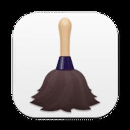 Hazel 5.0.6 Mac 破解版 自动帮你整理Mac硬盘上文件