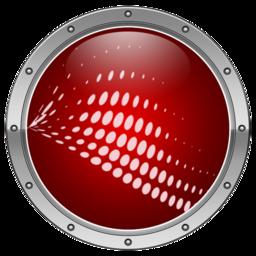 Scrutiny 9.13.0 Mac 破解版 Mac上优秀的网站SEO检测和优化工具