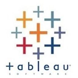 Tableau Desktop 2018.1 Mac 破解版 - 智能商业数据分析工具