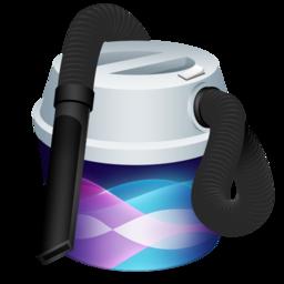 Sierra Cache Cleaner for Mac 11.1.2 破解版 - 优秀的系统维护工具