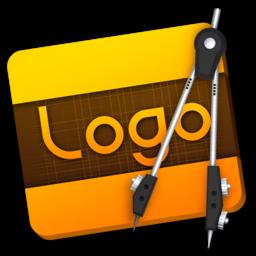 Logoist 3 for Mac 3.2 激活版 - 强大易用的图标设计制作工具