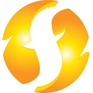 FireFly Cinema FirePlay Live for Mac 6.1.3 破解版 - 直播颜色分级预览