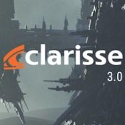 Isotropix Clarisse iFX for Mac 3.5 SP2 破解版 - 高端2D/3D动画软件