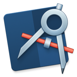 Flinto 26.0.5 Mac 破解版 - 强大的移动应用原型设计工具