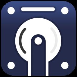 Cisdem Data Recovery 6.0.0 Mac 破解版