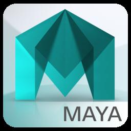 Autodesk Maya 2020.1 for Mac 注册版 - 世界顶级的三维动画软件