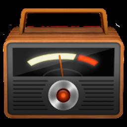 Piezo 1.7.1 Mac 破解版 优秀的录音软件