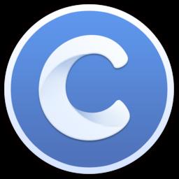 MacClean for Mac 3.6.0 破解版 - 清理、优化、隐私和安全防护