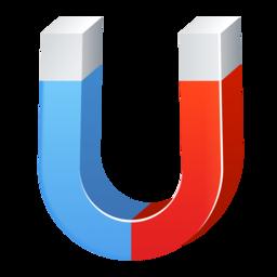 App Uninstaller 6.3.239 破解版 - 简单高效的应用程序卸载