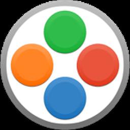 Duplicate File Finder Pro Mac 破解版 文件查重重复文件清理