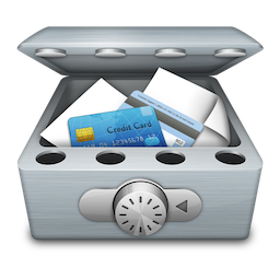 Data Guardian for Mac 5.1.2 注册版 - 数据卫士为您Mac上的隐私把关