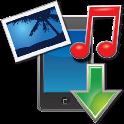 TouchCopy 16.38 Mac 破解版 移动端数据转移助手