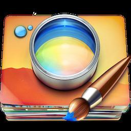 Photo Sense for Mac 2.1 序号版 - 照片批量编辑和增强工具