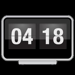 Eon 2.7.9 Mac 破解版 优秀的时间跟踪定时器
