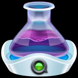 QLab Pro 4.6.3 Mac 破解版 - 优秀的舞台音乐控制软件