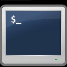 ZOC Terminal 7.25.4 Mac 破解版 Telnet/SSH/SSH2终端软件