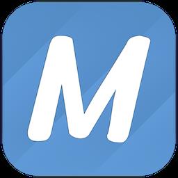 Moneyspire 2018 for Mac 18.0.8 序号版 - 个人理财软件