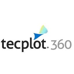 Tecplot 360EX + Chorus 2018.2.0.92317 Mac 破解版 - CFD流体动力学的图形工具