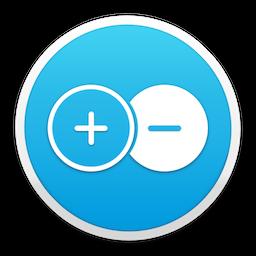 Debit & Credit for Mac 2.5.3 激活版 - 个人财务管理