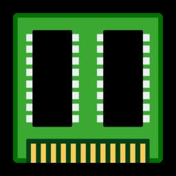 Memory Clean 3 for Mac 1.0.3 破解版 - 内存清理软件