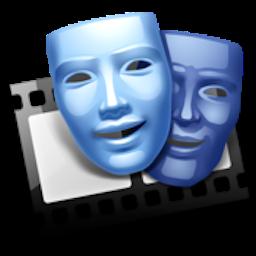 Morph Age Pro for Mac 5.0.2 注册版 - 人脸拼接软件