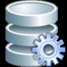 RazorSQL Mac 破解版 优秀的数据库管理客户端