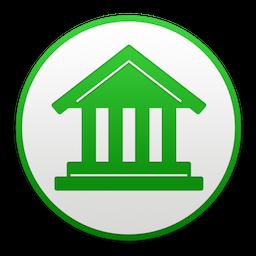 Banktivity Mac 破解版 Mac上强大的财务管理软件