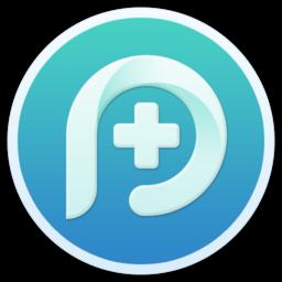 PhoneRescue for Mac 3.5.0.20180131 破解版 - 实用的iPhone数据恢复工具