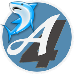 Amarra 4 Luxe for Mac 4.2.0 破解版 - 音乐增强播放器